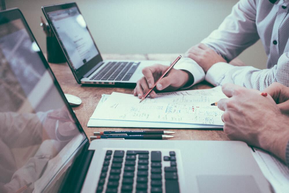 Marketing-Ideen für kleine Unternehmen und jedes Budget