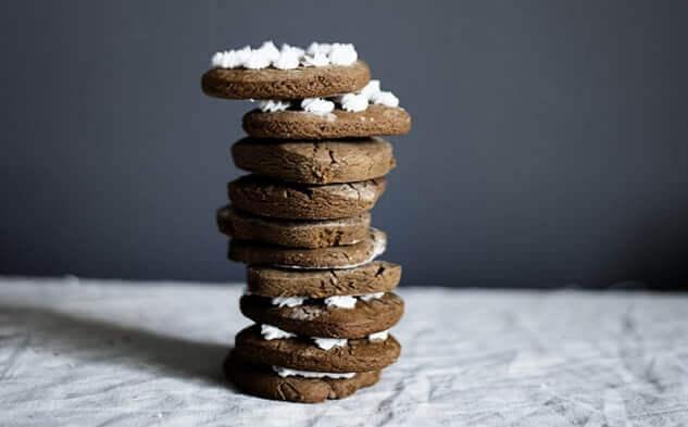 Cookies sorgen für Wiederkennung des Seitenbesuchers