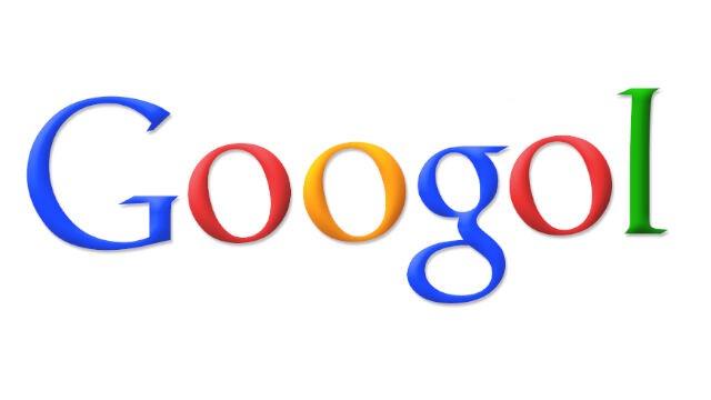 Googol: Eine ganz besondere Zahl und was Du über sie wissen musst