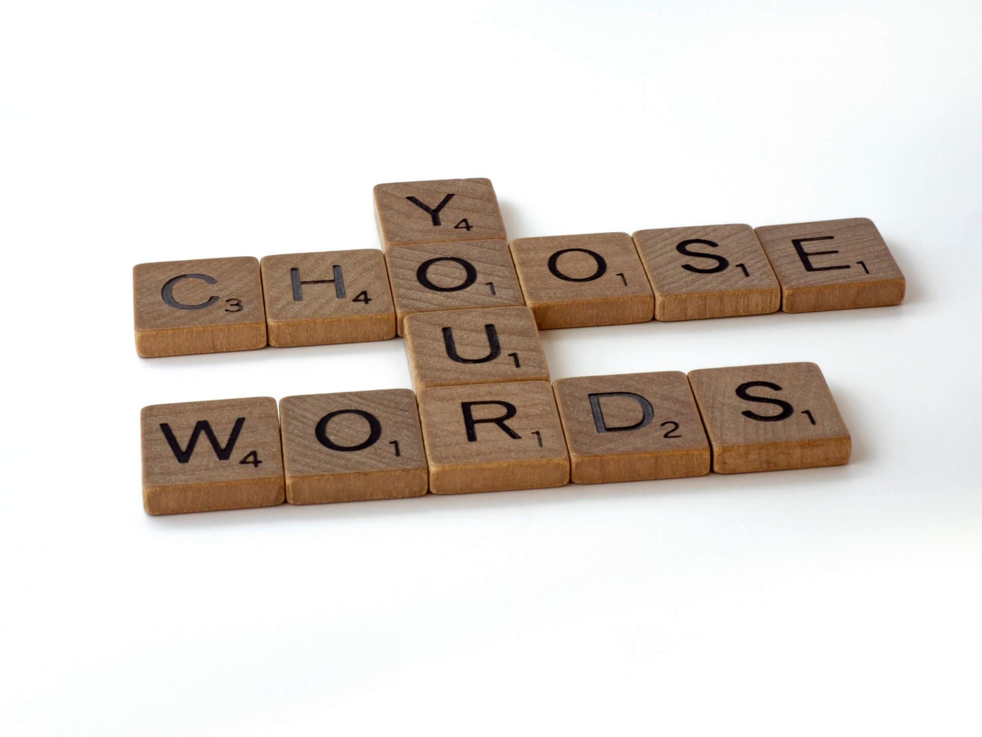 Die richtige Keyword Recherche ist die Basis des SEO