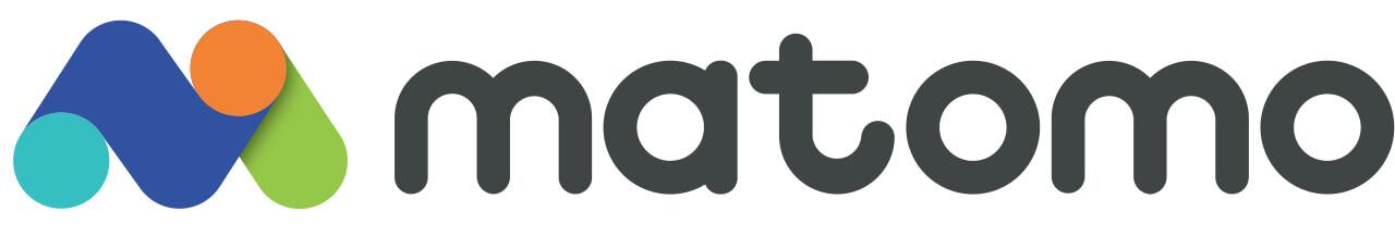 Webstatistiken mit Matomo als Alternative zu Google Analytics