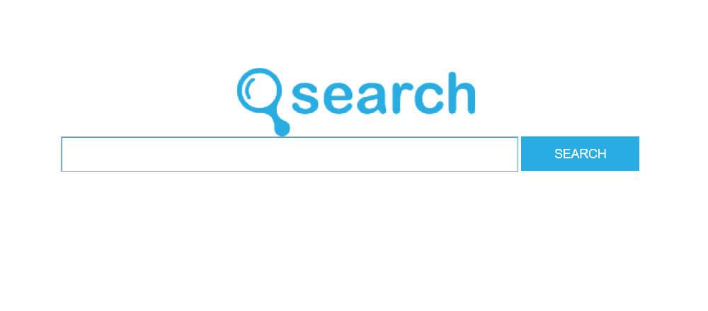 Was sind Meta Suchmaschinen?