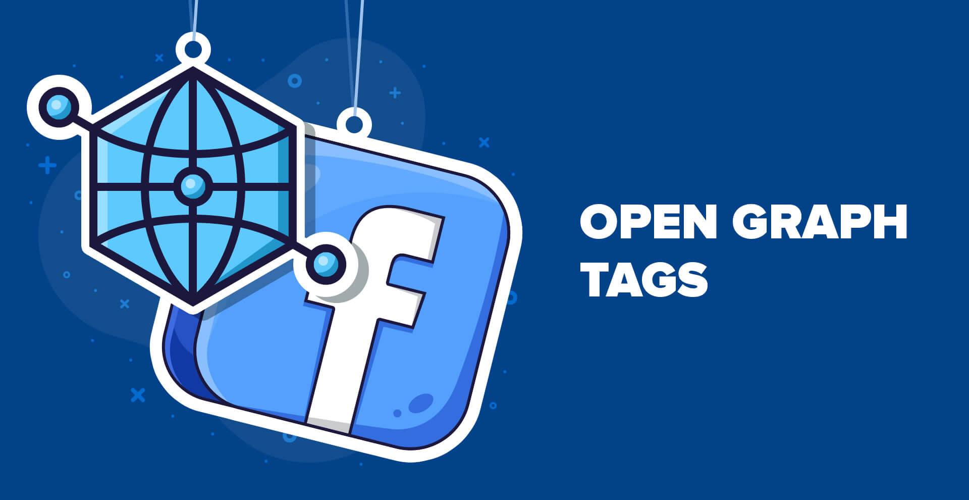 OG Tags - zOpen Graph Meta Tags definieren den Content für Facebook und Twitter