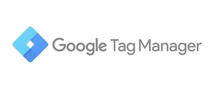 Der Google Tag Manager