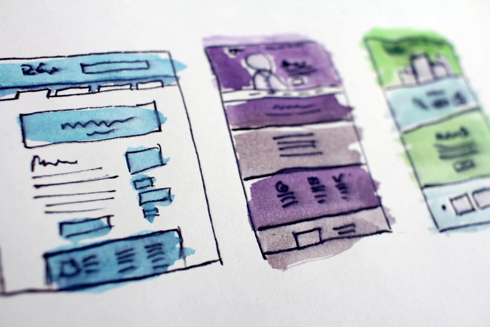 Webdesign vom SEO Doktor